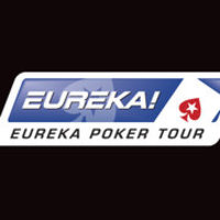 Event 31: €2,200 No Limit Hold'em -Eureka - High Roller